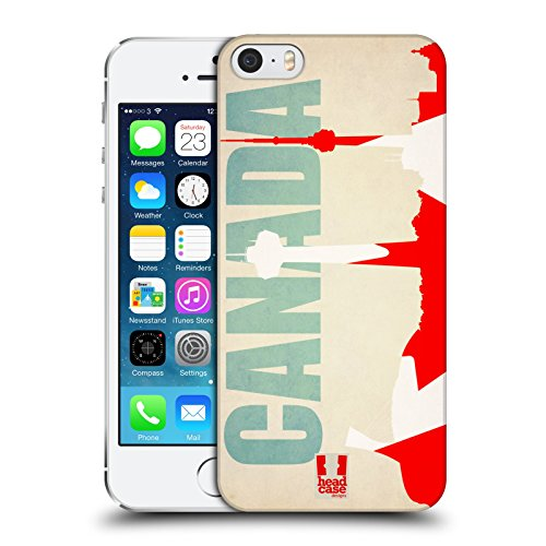 head-case-designs-canada-flags-and-landmarks-hard-back-case-for-apple-iphone-5-5s-se