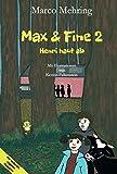 Henri haut ab (Max & Fine, Band 2)