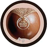 The Body Shop Beurre Corporel Karité 200mls