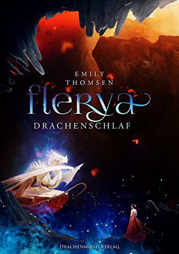 Flerya: Drachenschlaf