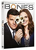 Bones - Stagione 12 (3 DVD)