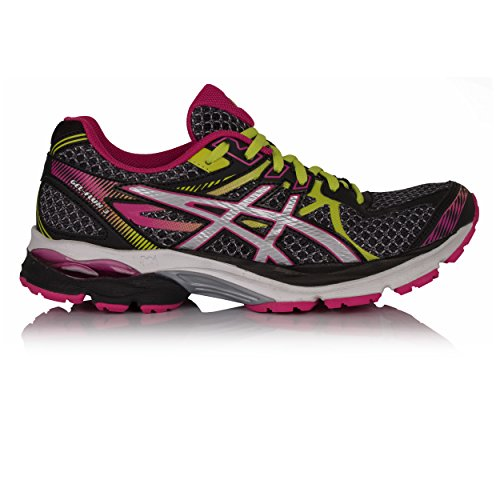 Asics Gel-Flux 3 Women's Running Shoe - 9.5