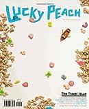 Lucky Peach, Issue 7