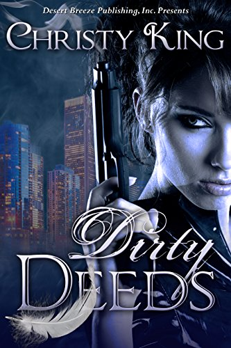 free kindle book Dirty Deeds