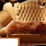 Abstract art Stile Europeo Divano Cuscini/Finestra a bovindo Cuscino/Cuscino/Camera da Letto Materassi Tappeto Soggiorno in Inverno-B 60x210cm(24x83inch)
