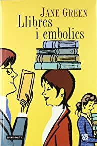 Llibres i embolics par Jane Green