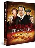 Un village français - Saison 3 [Import italien]