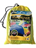 Glow2B Germany 1000373 - Schwungtuch, 350 cm