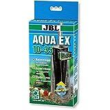 AquaEx Set 10-35 Bodenreiniger für Nano Aquarien