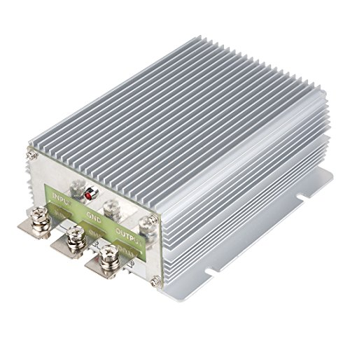sourcingmapr-neue-hochleistung-wasserdicht-dc-12v-absteigen-auf-24v-30a-720w-auto-konverter