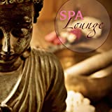 Spa Lounge Tempel