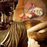 Spa Lounge Tempel