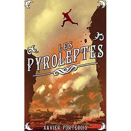 Les pyroleptes