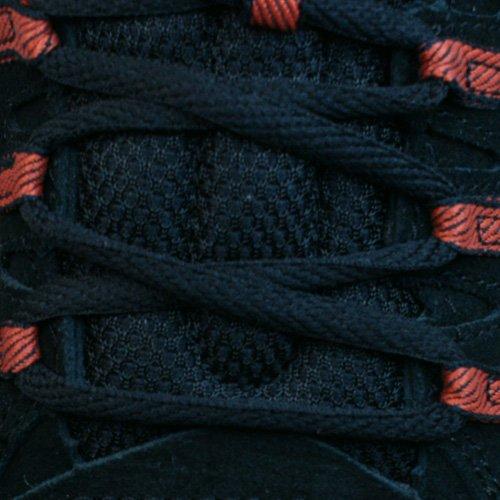 Merrell - Helixer Evo - Men's Basket mode noir - Noir