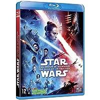 Star Wars 9 : L'Ascension de Skywalker