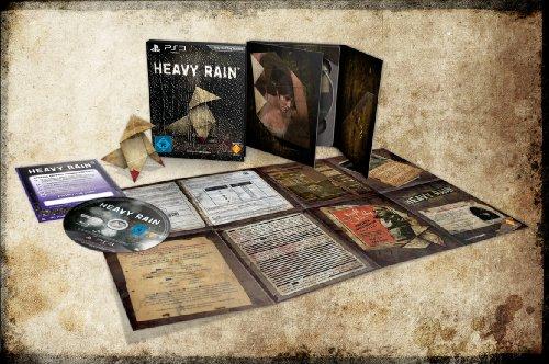 heavy-rain-special-edition-ungeschnitten