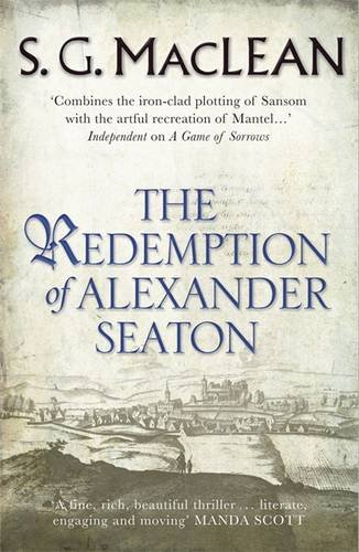 the-redemption-of-alexander-seaton