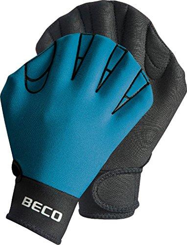 Aqua Handschuhe geschlossen Gr. S