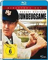 Der Unbeugsame (Director's Cut) [Blu-ray] hier kaufen