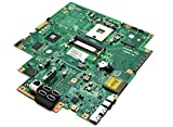 Toshiba DX730 T000025050 AiO Motherboard