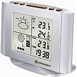 Bresser 7020400 Weather Station / Irrigation Sensor