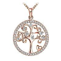95317c9437d135 Per quanto riguarda Gundula ✓ Gundula è stato progettato dai migliori  designer di gioielli francesi sono