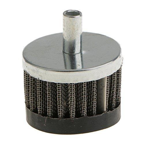 filtre-metallique-dadmission-dair-moto-de-moto-de-style-universel-propre-argent