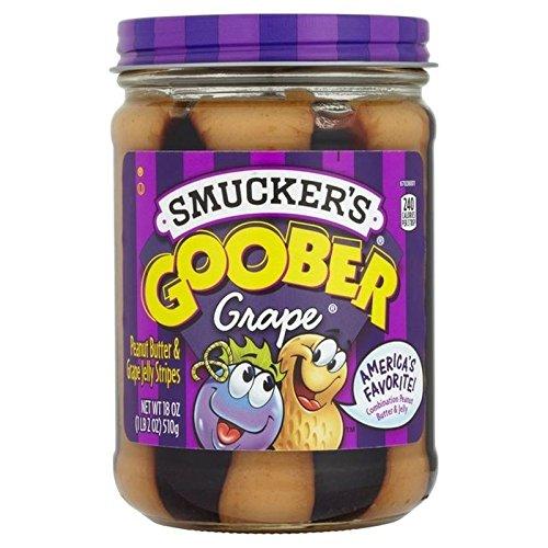 smuckers-goober-trauben-erdnussbutter-verbreitung-510-g-packung-von-6
