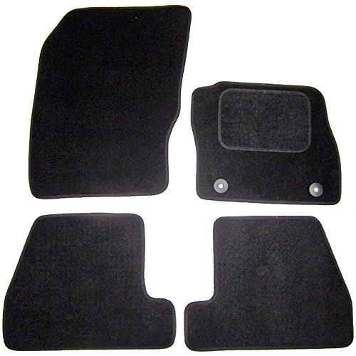 ford-focus-mk3-2011-2015-tailored-carpet-car-mats