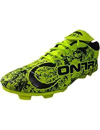 b91c8eeae0a 3 Men s Football Boots  Buy 3 Men s Football Boots online at best ...