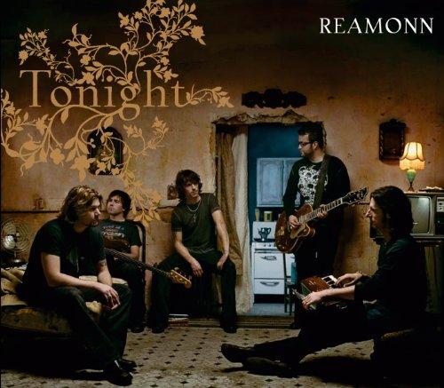 tonight-album-version
