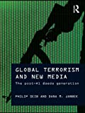 Global Terrorism and New Media carefully examines the content of terrorist websites and extremist television programming to provide a comprehensive look at how terrorist groups use new media today.   Based partly on a content analysis of discussio...