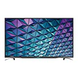 """40"""" LED Smart TV Full HD 1080p With Freeview HD, Netflix & PVR"""