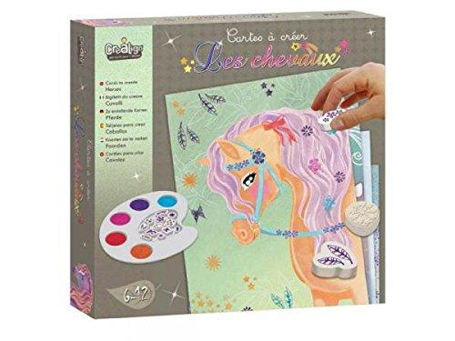 crea-lign-cl95-tampon-a-imprimer-cartes-a-creer-les-chevaux