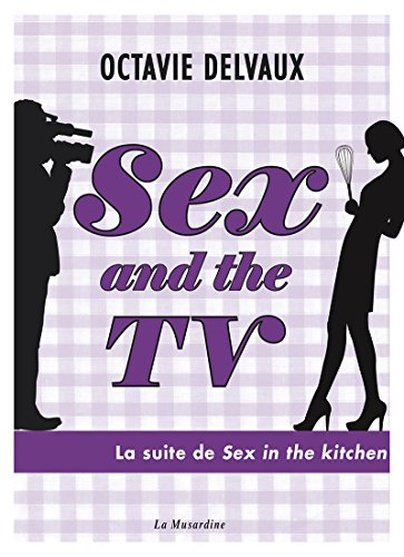 Sex and the TV - Extraits offerts
