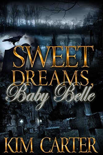 Book cover image for Sweet Dreams, Baby Belle