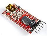Roinco USB to TTL virtual comport based on FTDI FT232RL