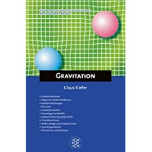 Fischer Kompakt: Gravitation