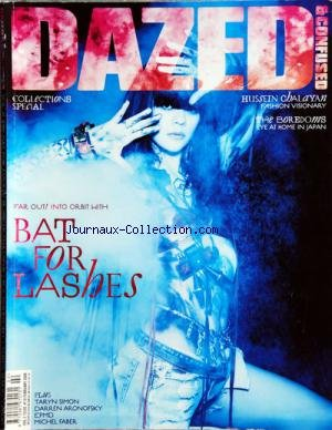 dazed-and-confused-no-2-du-07-02-2009-bat-for-lashes-hussein-chalayan-fashion-visionary-the-boredoms