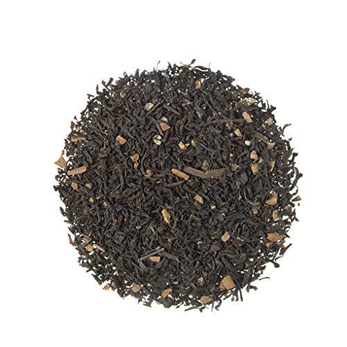 TEA SHOP - Te negro - Pakistaní - Tes granel - 100g