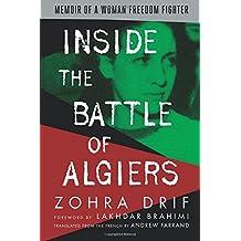 Inside the Battle of Algiers