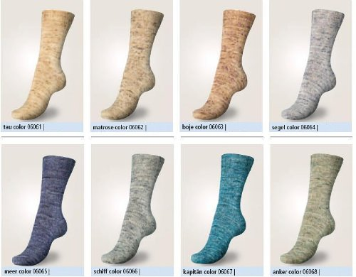 150g-nautica-6-ply-for-thicker-socks-color-6068-anchor-special-offer