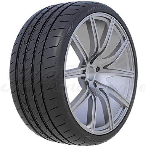 Federale st-1–215/45r1686w–e/b/72db–pneumatici estivi (autovetture)