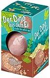 Moses 40127 - Dino aus dem Ei
