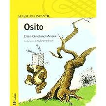 OSITO (Proxima Parada Prim. Lecto)