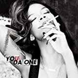 You Da One (2-Track)
