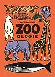 Zoo-ologie -