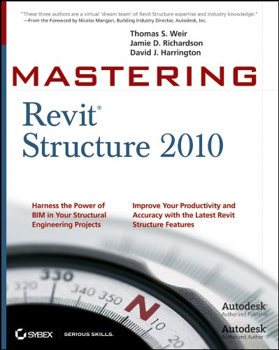 Download free revit structure, revit structure 2010 download.