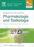 ISBN 3437425234
