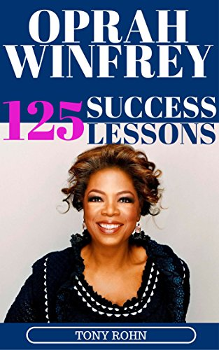 oprah-winfrey-125-success-lessons-you-should-learn-from-oprah-inspirational-lessons-on-life-love-rel